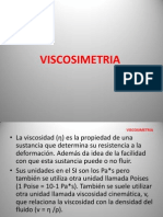 Cap. 13 - Viscosidad Polimeros - 2012