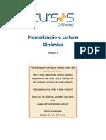 memo1.pdf