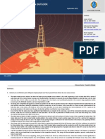 Summary_Telecom Sector .DecryptedKLR
