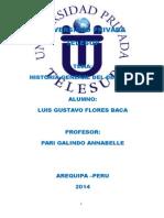 Monografia Historia General Del Derecho FINAL
