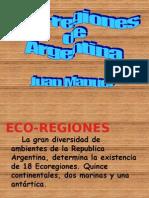ecoregiones_1