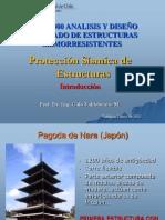 11Proteccionsismica_Introduccion