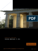 9 - Dos Bens_c, i, f, Cs, d, s