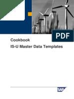 5.- IS-U Master Data Templates.pdf
