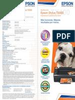 C11CA20212_PDFFile