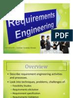 Copy (Requirement Engineering)