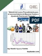 MANUAL ONCAE CONSTRUCCION, Final Sept 2010.pdf
