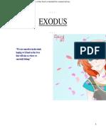 Exodus Ch01