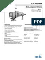 KSB Megachem.pdf