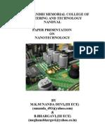Nano%20Technology243