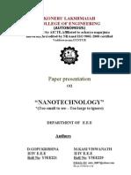 NanoTechnology_GK_VK_