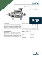KSB WK.pdf