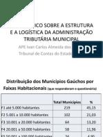 Diagnostico Admin Tribut Municipal