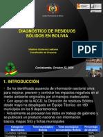 EXPO MMAAVladimir Gutierrez