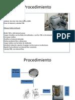 Presentacio_n1