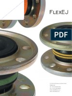 FlexEJ Brochure 10 2011