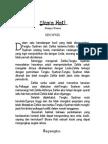 Bicara Hati.pdf
