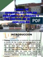 Introduccion a la Valuacion COLARQ 19022011 pdf.pdf