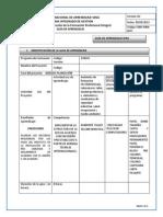 F004-P006-GFPI Guia de Aprendizaje 9julio