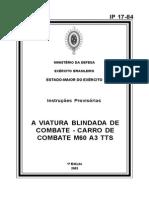 IP 17-84 M60