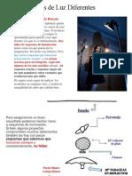 PROPUESTAS DE ILUMINACIÓN.ppt