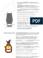 Blast_furnace_and_Basic_Oxygen_Process