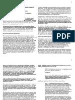 1 g.r. No. L-28896 February 17, 1988 Commissioner of Internal Revenue vs Algue Et Al
