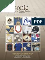 Masonic FMasonic-Family.pdfamily