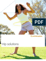 hip solutions