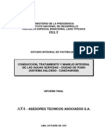 InformeFinal ATA