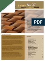LAC-Newsletter-INBAR-No.-37-BR-2013-.pdf