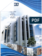 Brochure Sreerama 2013