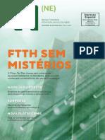 Revista TI NE Ed2