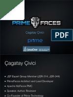 primefaces-javaone-2012
