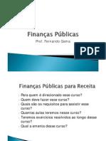 Fernandogama Financaspublicas Receitafederal 001