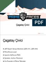 primefaces_confess2012