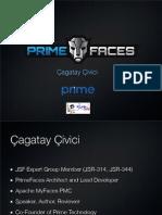 primefaces-parisjug-2012