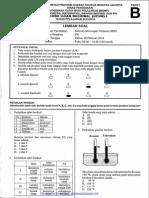 ucun-1-prov-dki-ipa-paket-b-20-02-2014