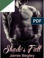 Begley Jamie-shades Fall