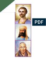 sintesis hermandad blanca.pdf