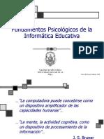 Fundamentos_Psicológicos_de_la_Informática_Educativa.ppt