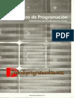 FUNDPROG_NIV1