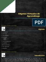 Presentación OVA - P5S1 - Luz M Franco