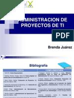 Presentación y Clase Formulación Admon_2