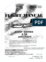 T.O. 1A-26A-1 Flight Manual (01-09-1969)
