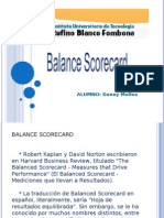 [4].Balanced Scorecard