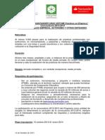 Bases Empresa.pdf