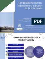 Lenin_Aguinaga_Celade.pdf