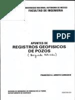 Apuntes de de Registros Geofísicos de Pozos. 2a. Ed_ocr