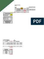 Dosif. T1, T3-4 (175, 210 y 280) Conasfaltos.xls